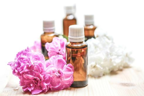 Тропой ароматов: что такое селективная парфюмерия